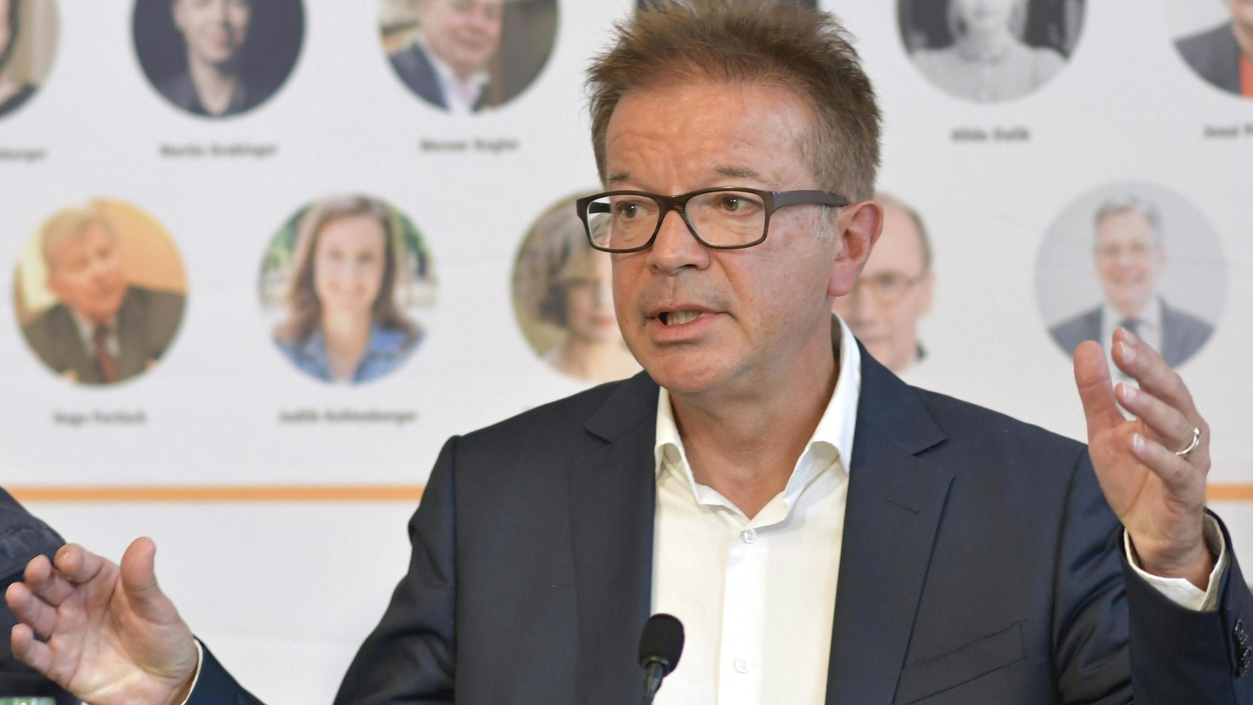 """Anschober: """"ÖVP hat nichts aus Debakel gelernt"""""""