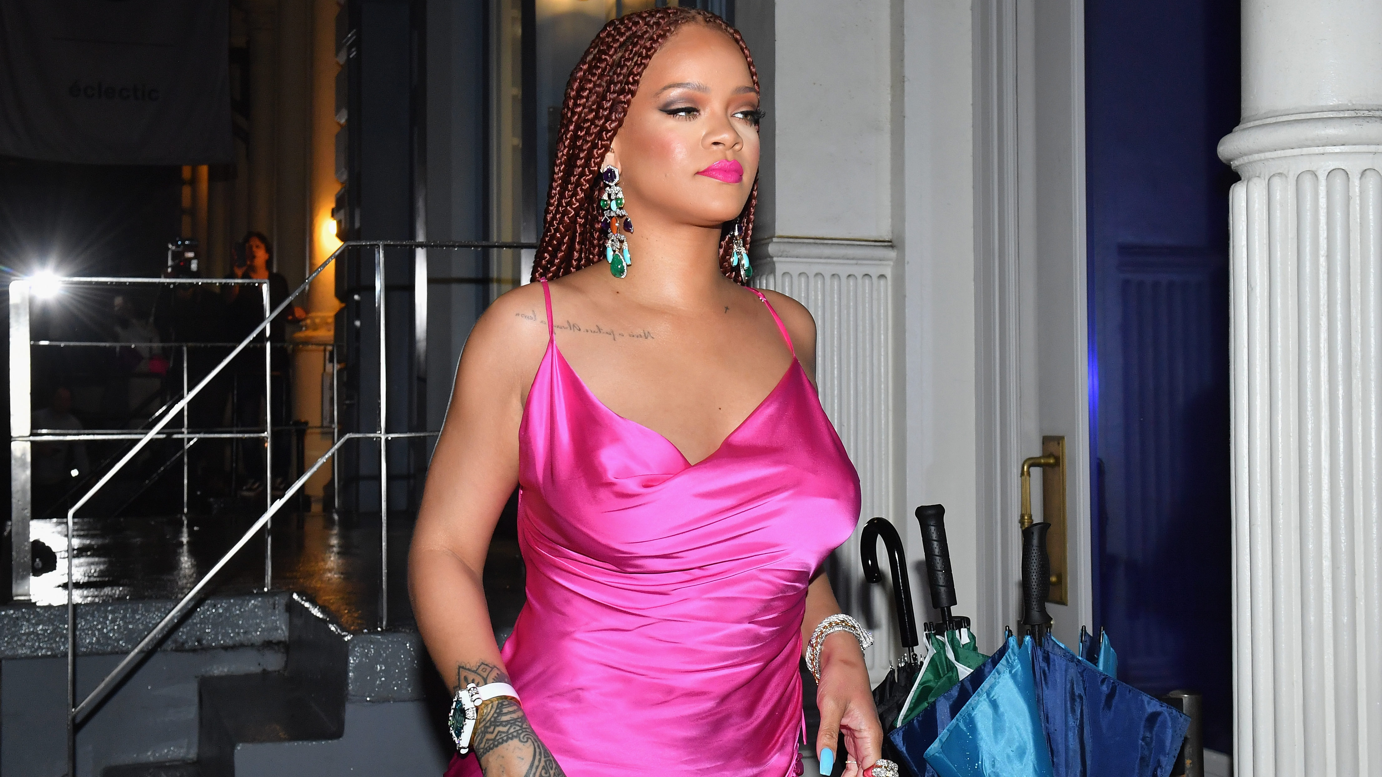 Präsentiert at Präsentiert SchaufensterpuppenKrone Kurvige SchaufensterpuppenKrone Rihanna Rihanna at Rihanna Kurvige Präsentiert SchaufensterpuppenKrone Kurvige n0v8wNOm