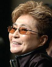 Lennon-Kiffer-Video wird vorerst nicht gezeigt