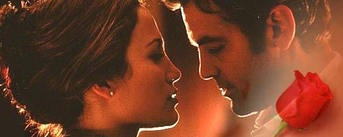Die erotischsten Filmszenen