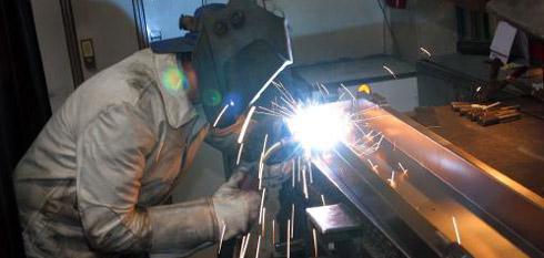 AK will Überstunden verteuern, um Jobs zu schaffen