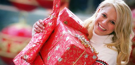 Christkind beschert Handel tollen Adventsamstag (Bild: Martin Jöchl)
