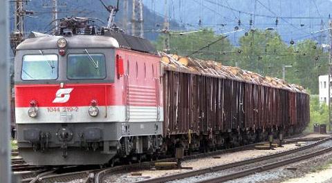 Niederösterreich will Top-Logistik-Standort werden