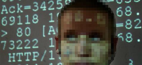 Hacker bekennt sich vor Gericht schuldig