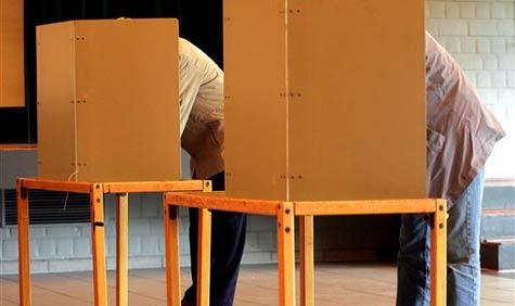 Nach NÖ-Wahlen: Wahl-Anfechtungen in 21 Gemeinden