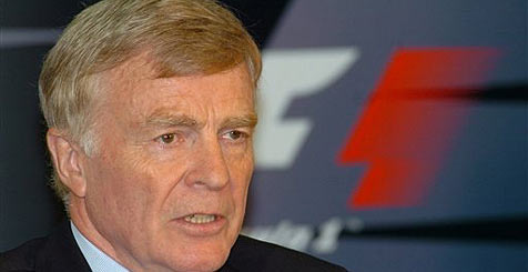 Max Mosley attackiert Lewis Hamilton - Max_Mosley_attackiert_Lewis_Hamilton-Negativer_Effekt-Story-82465_476x245px_1_BTv08tK7a3pow