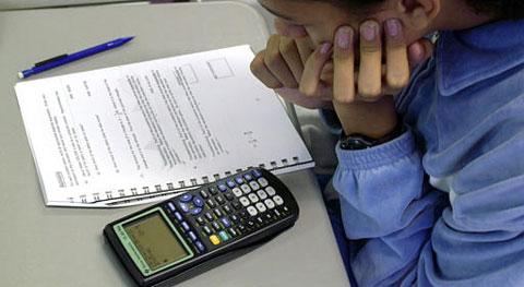 Schüler erhalten Stundenlohn für Nachhilfe