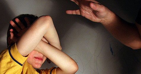 Berichte über Folter in Kinder-Heim auf der Hohen Warte (Bild: Martin Jöchl)