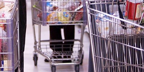 Proteste gegen Supermarkt - Fachleute prüfen