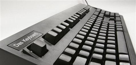 Bill Gates sagt das Ende der Tastatur voraus