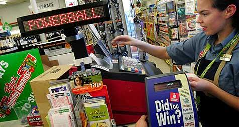 Lotto-Unglücksrabe erhält 1,2 Mio. Schadenersatz