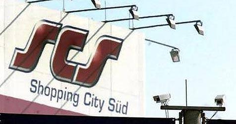 Dreister Diebstahl von Handys in SCS gefilmt