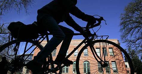 15-Jähriger raubt 13-Jährigem Fahrrad