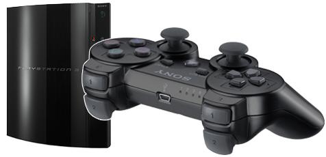 Playstation 3 wird zum ersten Blu-ray-2.0-Player