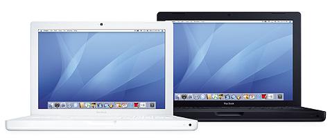 MacBook am Ende: Apple schmeißt Klassiker aus Store