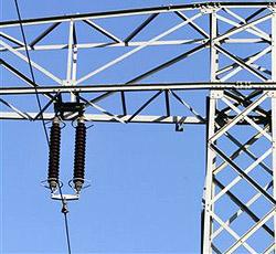 Stromversorger durch die USA gerettet