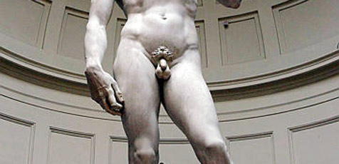 Ärzte entdecken bei Mann Nagel im Penis