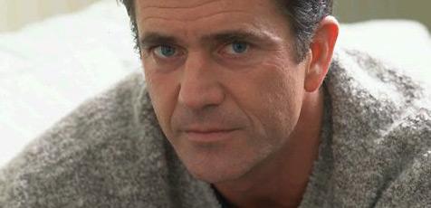 Mel Gibsons Ehefrau reicht Scheidung ein
