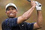 Tiger Woods bleibt sogar dem eigenen Benefizturnier fern