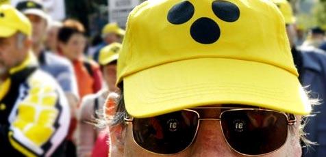 Italiener hat sich 40 Jahre lang blind gestellt