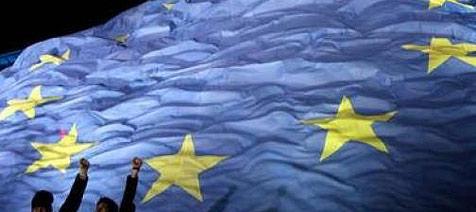 Versammlung der Regionen Europas