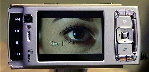 Kaum noch Chancen auf DVB-H zur EURO 2008