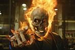(Bild: � 2007 Sony Pictures Releasing GmbH)