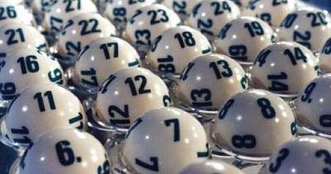 Weinviertler räumt im Lotto 3,7 Millionen Euro ab (Bild: APA)