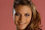 (Bild: Manfred Baumann) · <b>Elena Rotter</b> - Elena_Rotter._19._Salzburg-Miss_Austria_2007-Story-65371_147x98px_18_tGaLOB_FOgGuQ