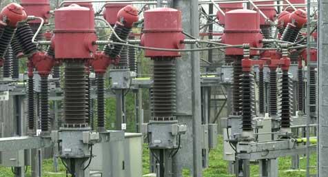 7.000 Haushalte ohne Strom (Bild: Krone)
