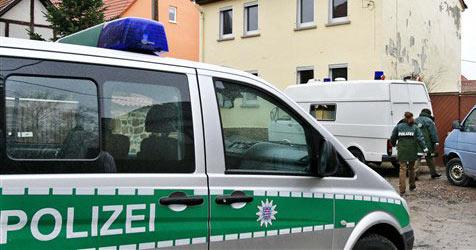 Polizei beendet Dauergequatsche einer Frau