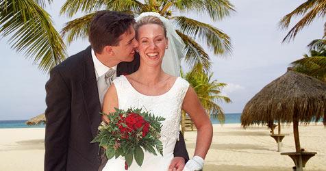 Top-Destinationen für deine Traum-Hochzeit