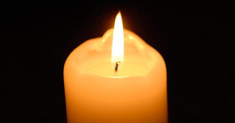 Vergessene Kerze löst Brand in Ebensee aus (Bild: Andreas Graf)