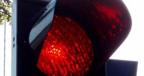 GB: Mobilfunk-Firma feuert Mitarbeiter mit Lichtsignalen (Bild: APA)