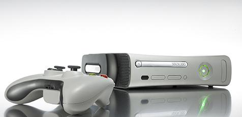 Microsoft knickt HD-DVD-Laufwerk für die Xbox