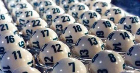 Kärntner Ehepaar zum zweiten Mal Lotto-Millionär (Bild: APA)