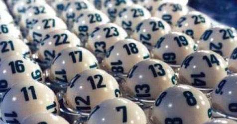 Mann entdeckt Jackpot erst nach fünf Monaten (Bild: APA)