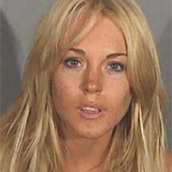 US-Spirituosen-Lobby wirbt mit Lindsay Lohan