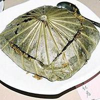Speisekarten in China werden einheitlich korrigiert (Bild: Mirjam Harmtodt)