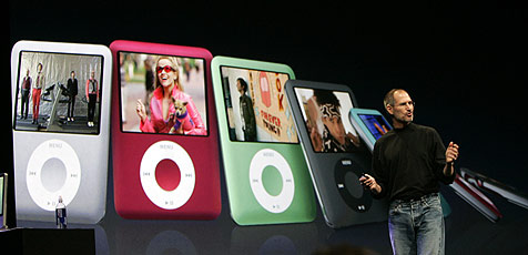 Apple will Geschädigte zum Schweigen bringen