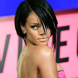 Rihanna bekommt einen eigenen Feiertag