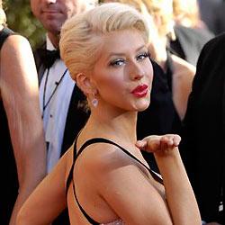 Christina Aguilera dankt mit Video ihren Fans