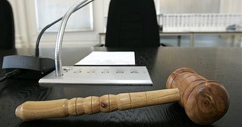 Sony und Apple zahlen Entschädigung an Paar
