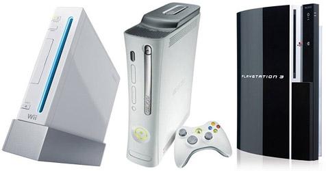 Acer will ins Spielkonsolen-Geschäft einsteigen