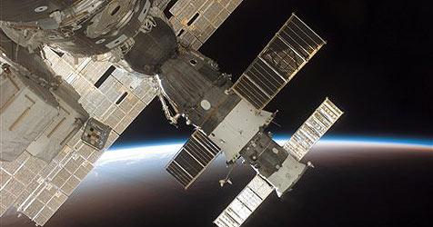 100. Flug zur ISS: Neue Besatzung angekommen 100._Flug_zur_ISS_Neue_Besatzung_angekommen-Kleines_Jubilaeum-Story-205619_476x250px_2_id_4JdpCOCAzo