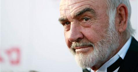 "Connerys Sohn: ""Mein Vater ist kein Monster"""