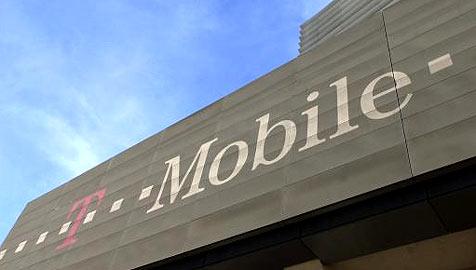 200.000 T-Mobile-Kunden ohne Empfang (Bild: APA/Barabara Gindl)