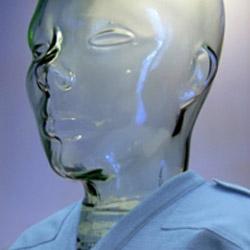 """""""Cloak"""" macht Gesichter auf Videos unkenntlich (Bild: Pixelio.de)"""