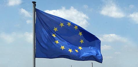 Europarat zeichnet Mödling mit Ehrenplakette aus
