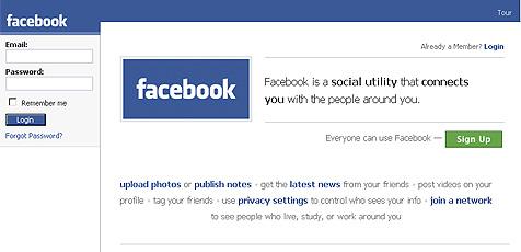 Lehrerin wegen Facebook-Posting suspendiert